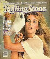 Rolling Stone Issue 351 Magazine