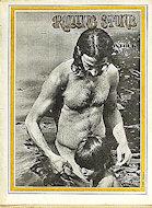 Rolling Stone Woodstock, Issue 42 Magazine