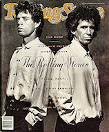 Rolling Stone Issue 560 Magazine