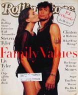Rolling Stone Issue 694 Magazine