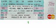 Deana Carter1990s Ticket