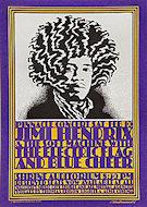 Jimi Hendrix ExperiencePostcard