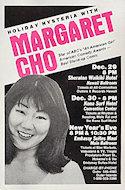 Margaret ChoPoster