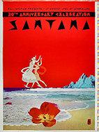 SantanaProof