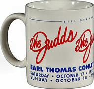 The JuddsVintage Mug