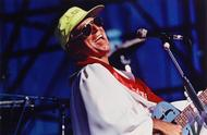Jimmy Buffett Fine Art Print