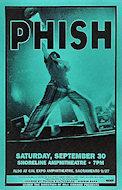 PhishPoster
