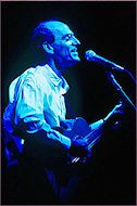 James Taylor BG Archives Print