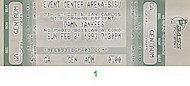 Damn YankeesVintage Ticket