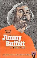 Jimmy BuffettPoster