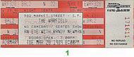 Randy Newman1980s Ticket