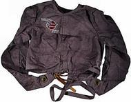 Marilyn MansonStraightjacket