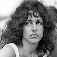 Grace Slick Limited Editions