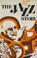 The Jazz Story Book