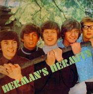 Herman's Hermits Book