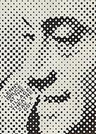 Lenny BrucePostcard