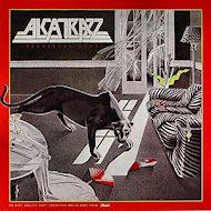 AlcatrazzPoster