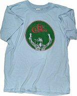 Eric Clapton Men's T-Shirt