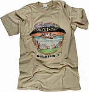Boston Men's T-Shirt