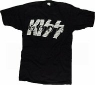 KissWomen's Retro T-Shirt
