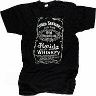 Lynyrd Skynyrd Men's T-Shirt