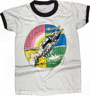 Pink Floyd Men's T-Shirt