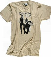 Fleetwood MacWomen's Retro T-Shirt