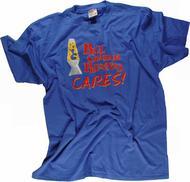 Bill Graham PresentsMen's Vintage T-Shirt