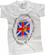 Joan BaezMen's Vintage T-Shirt