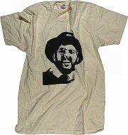 Ravi Shankar Men's T-Shirt