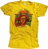Gary Wright Men's Vintage T-Shirt