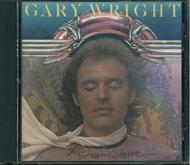 Gary Wright CD