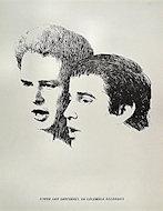 Simon & GarfunkelPoster