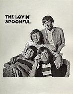Lovin' SpoonfulPoster