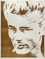 James DeanPoster