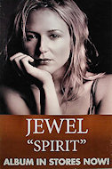 JewelPoster