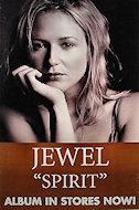 JewelPoster
