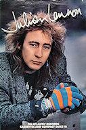 Julian LennonPoster