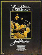 Loggins and MessinaPoster