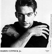 Harry Connick Jr.Promo Print