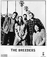 The BreedersPromo Print