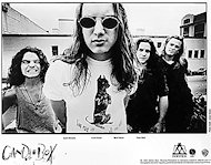 CandleboxPromo Print