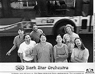 Dark Star OrchestraPromo Print