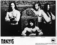 DanzigPromo Print