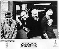 GoldfingerPromo Print