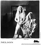 NelsonPromo Print