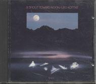 Leo Kottke CD
