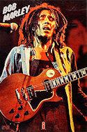 Bob MarleyPoster