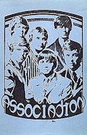 The AssociationPoster
