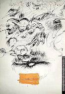 Bobby McFerrin Poster